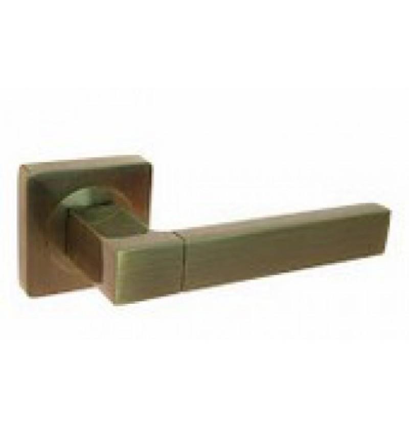 Ручка дверная Kedr R.08.081 AB