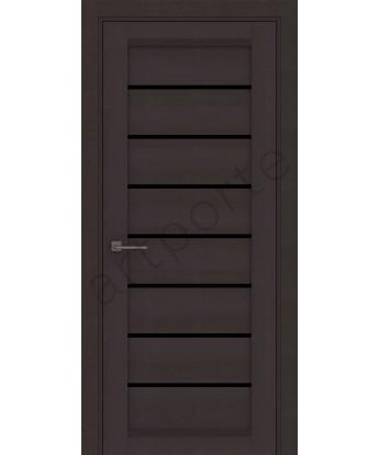 Дверь межкомнатная Верона люкс
