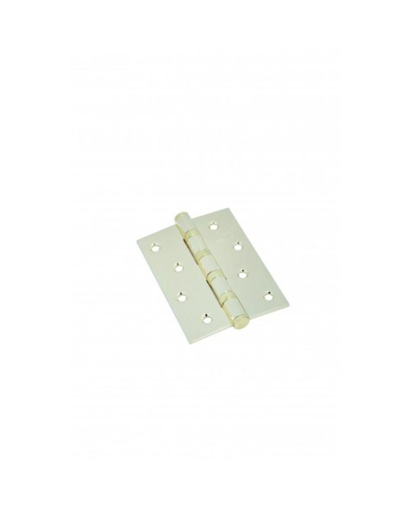 Петля карточная KEDR 100 х 75 х 2.5-В4-G