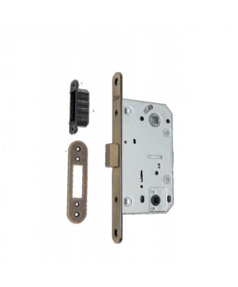 Kedr Замок магнитный Class WC 410B-S Magnet