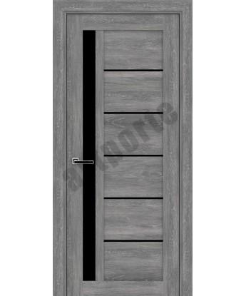 Дверь межкомнатная Бирма