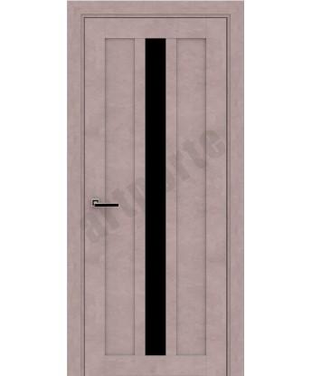 Дверь межкомнатная Неаполь