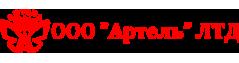 https://artporte.com.ua/image/cache/catalog/logos/artel-ltd-239x63.png